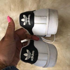 Adidas Superstar Originale 2 bKqlEA7F